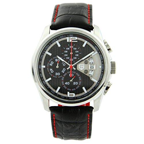pagani-montres-homme-jolie-montre-de-luxe-pour-homme-chronographe-cuir-noir-pagani-2598