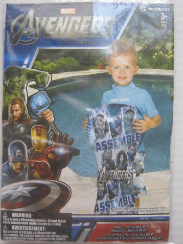 avenger-inflatable-body-board