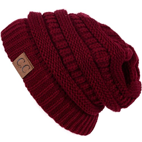 Hat Cap Fashion Cap- outdoor Burgundy_Winter skiing (US Seller) (Ps4 Ventilator compare prices)