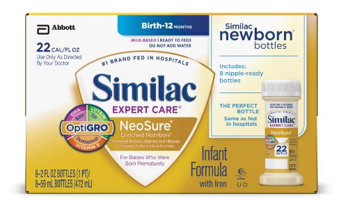 similac-expert-care-neosure-infant-formula-with-iron-ready-to-feed-bottles-8-2-ounce-packaging-may-v
