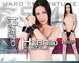HYBRID STYLE 013 手枷(鍵付)