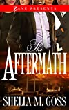 img - for The Aftermath: The Joneses 2 book / textbook / text book