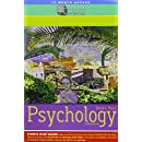 PsychPortal for Myers, Psychology (6 month access)