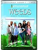 Weeds, saison 1