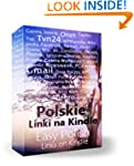 Easy Polish Links