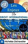 Les Enjeux du Droit International
