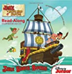 Jake and the Never Land Pirates Read-...