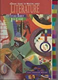 A Short Guide to Writing About Literature (9th Edition) (0673525333) by Barnet