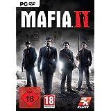 """Mafia II (uncut) - [PC]von """"2K Games"""""""