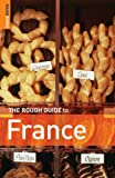 img - for The Rough Guide to France 9 (Rough Guide Travel Guides) book / textbook / text book