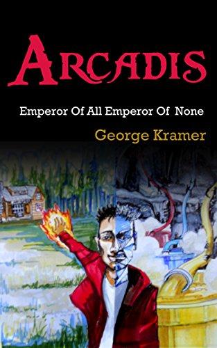 arcadis-emperor-of-all-emperor-of-none-english-edition