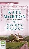 Kate Morton The Secret Keeper