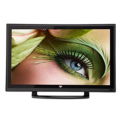 IGO LEI24HW 61 cm (24 inches) HD Ready LED TV