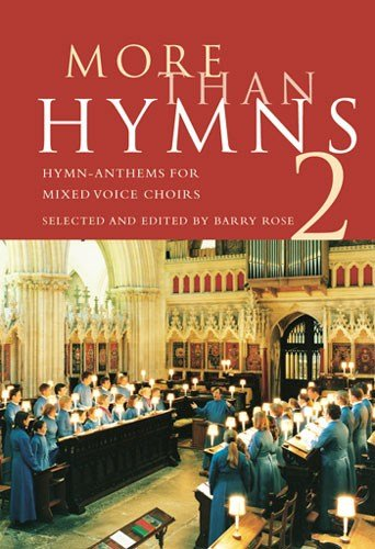 more-than-hymns-2-hymn-anthems-for-mixed-voice-choirs