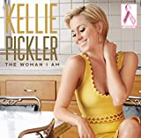 Kellie Pickler Woman I Am [VINYL]