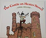 img - for Castle on Hester Street book / textbook / text book