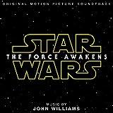 Star Wars: The Force Awakens (2LP Vinyl)