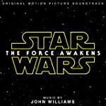 Star Wars: The Force Awakens (2LP Vinyl)
