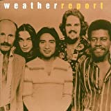 This Is Jazz by Weather Report