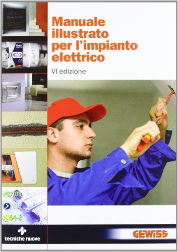 manuale-illustrato-per-limpianto-elettrico