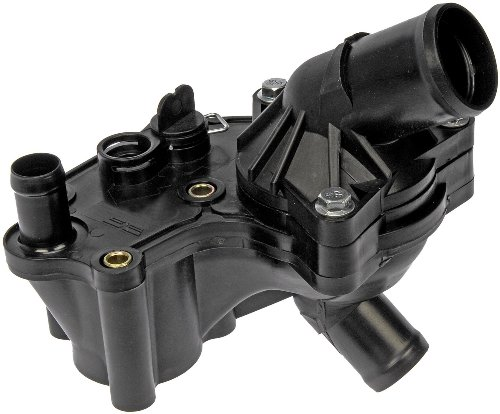 Dorman 902-860 Thermostat Housing Kit (Thermostat Housing Ford Explorer compare prices)