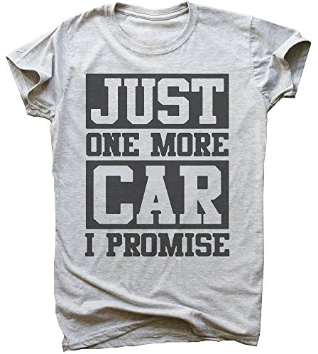 just-one-more-car-i-promise-mens-t-shirt-extra-large