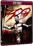 echange, troc 300 [HD DVD]