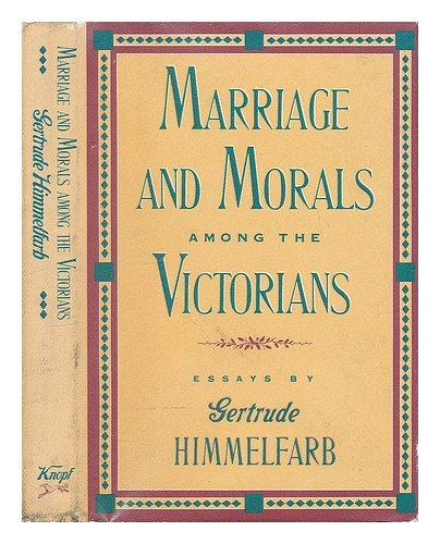 marriage is moral The ethics of divorce and remarriage author: dennis mccallum because it means the vast majority of second attempts at marriage will fail.
