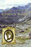 A Visit With the Tomboy Bride: Harriet Backus & Her Friends
