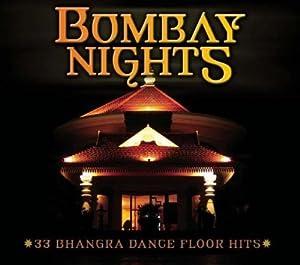 Bombay Nights