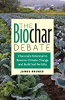 The Biochar Debate: Charcoal's Potential to Reverse Climate Change and Build Soil Fertiility
