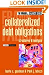Collateralized Debt Obligations: Stru...