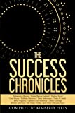 img - for The Success Chronicles book / textbook / text book