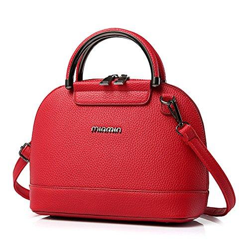 koson-man-borsa-tote-donna-red-rosso-kmukhb114-01