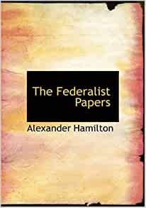federalist paper number 51 Federalist no 51 study play purpose: one of the most famous of the federalist papers, no 51 addresses means by which appropriate checks and balances can be .