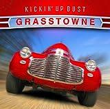 echange, troc Grasstown - Kickin Up Dust