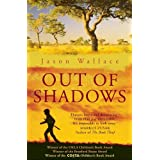Out of Shadowsby Jason Wallace