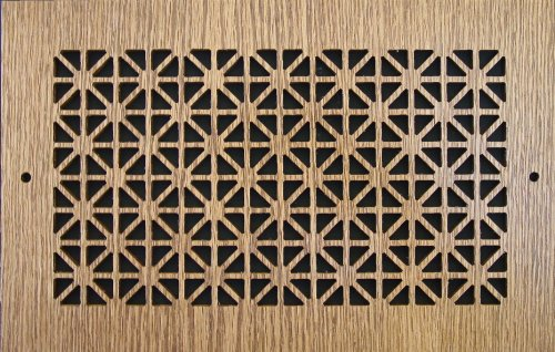 Security Grilles For Doors front-1068670