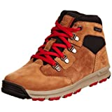 Timberland Kids Scramble Lace Chukka Sports Other
