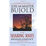 Beguilement (Sharing Knife): 1by Lois McMaster Bujold