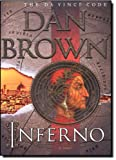 Image of Inferno