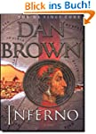 Inferno (US version): A Novel (Robert...