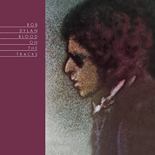 Bob Dylan - Bob Dylan The Collection - Zortam Music