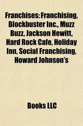 franchises-franchising-blockbuster-inc-jackson-hewitt-social-franchising-curves-international-fred-a