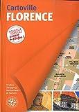 echange, troc Assia Rabinowitz, Delphine Laurent, Valérie Amiraux - Florence
