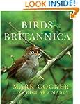 Birds Britannica