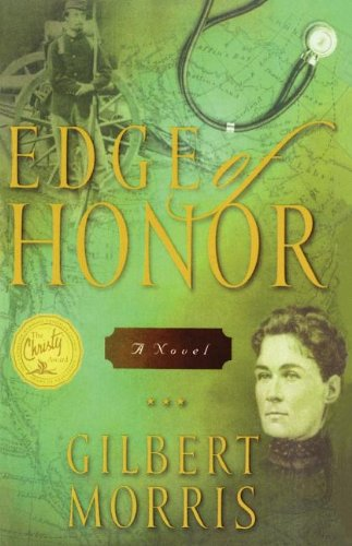 Edge of Honor310243025 : image