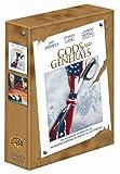 Gettysburg / Gods and