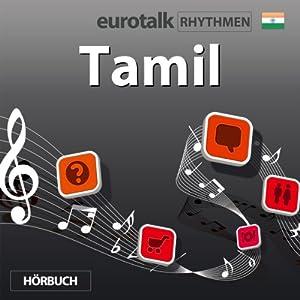 EuroTalk Rhythmen Tamil Speech