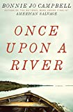 Image of Once Upon a River: A Novel